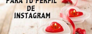 estados-de-amor-para-mi-perfil-de-instagram