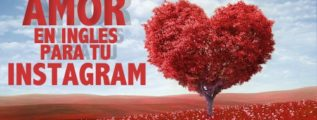 frases-de-amor-en-ingles-instagram