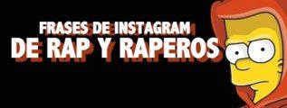 frases-de-instagram-de-rap-y-raperos