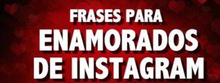 frases-para-enamorados-de-instagram
