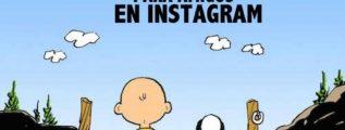 mejores-frases-y-estados-para-amigos-en-instagram