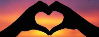 reflexiones-de-amor-para-tu-instagram